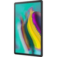 Samsung T720N Galaxy Tab S5e Wi-Fi (Black)