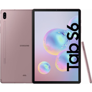 Samsung T860N Galaxy Tab S6 Wi-Fi (Brown)