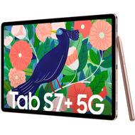 Samsung T976B Galaxy Tab S7+ 256 GB 5G (Mystic Bronze)