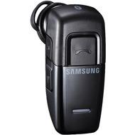 Samsung Bluetooth Headset WEP200