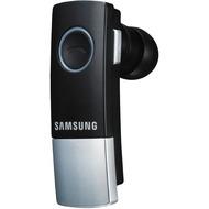 Samsung Bluetooth Headset WEP-410 Samsung