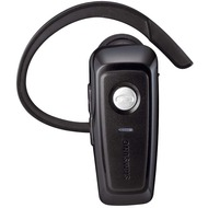 Samsung Bluetooth Headset WEP-250