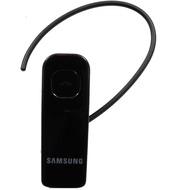 Samsung WEP-301 Bluetooth Headset schwarz