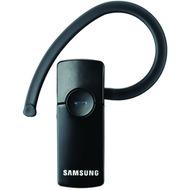 Samsung Bluetooth Headset WEP-450, schwarz