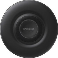 Samsung Wireless Charger Pad induktiv EP-P3105, inkl. Ladekabel, black