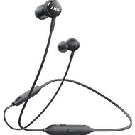 Samsung x AKG Y100 Wireless Bluetooth In-Ear Kopfhörer black