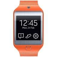 Samsung Gear 2 Neo SM-R381, Orange