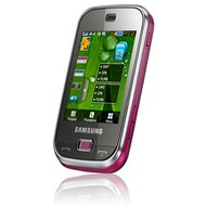скачать драйвер для телефона samsung gt m3710