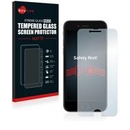 Savvies HD33 Matt Glas-Displayschutz für Apple iPhone 6