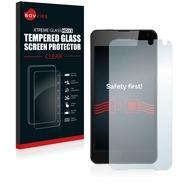 Savvies Xtreme Glass HD33 Clear Panzerglasfolie für Microsoft Lumia 650