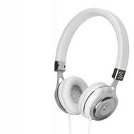 Scosche RH656M On-Ear-Headset, weiß