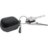 SendStation Earbuddy, Headset Tasche schwarz