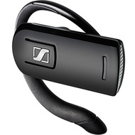 Sennheiser EZX 60 Bluetooth Headset