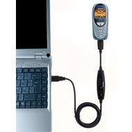 Siemens Datenkabel mit USB Anschluss DCA-510