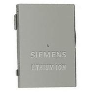 Siemens Akku 600mAh Li-Ionen EBA-670