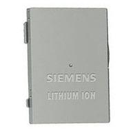 Siemens Akku 750 mAH Li-ION EBA-660