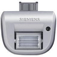 Siemens Flash/ Blitz IFL-600 Siemens S65/ M65/ CX65/ C65