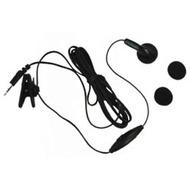 Siemens Kopfsprechgarnitur 3000H zu Gigaset 3000 Micro