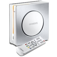 Siemens Gigaset M750 S