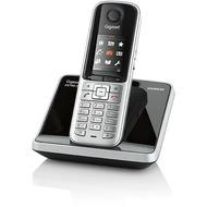 Gigaset SX790 ISDN