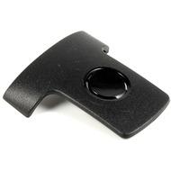 Gigaset Ersatz-Gürtelclip für Gigaset S79H /  S81H, schwarz