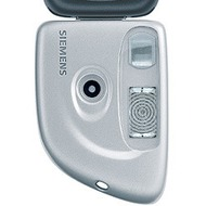 Siemens Quick Pic Camera IQP-500