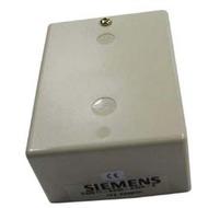 Siemens TFE Adapterbox ohne Verstärker