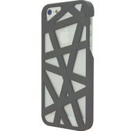 signature Back Case - Autumn/ Winter 2013 - Apple iPhone 5 -Gitter