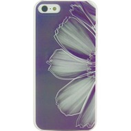 signature Back Case - Autumn/ Winter 2013 - Apple iPhone 5/ 5S/ SE - Blume