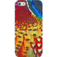 signature Back Case - Autumn/ Winter 2013 - Apple iPhone 5/ 5S/ SE - Fasan