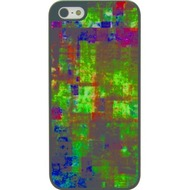 signature Back Case - Autumn/ Winter 2013 - Apple iPhone 5/ 5S/ SE - Urban Decay - Fusion Green