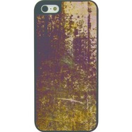 signature Back Case - Autumn/ Winter 2013 - Apple iPhone 5/ 5S/ SE - Urban Decay - Urban Grey