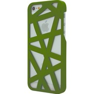 signature Back Case - Autumn/ Winter 2013 - Apple iPhone 5/ 5S/ SE - Gitter