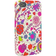 signature Back Case - Core Range - Apple iPhone 4/ 4S -Baby Bird