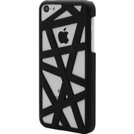 signature Back Case - Core Range - Apple iPhone 5C - Gitter