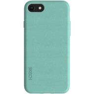 Skech BioCase, Apple iPhone SE (2020)/ 8/ 7, ocean (mint), SK28-BIO-OCN
