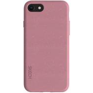 Skech BioCase, Apple iPhone SE (2020)/ 8/ 7, orchid (violett), SK28-BIO-ORC