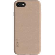 Skech BioCase, Apple iPhone SE (2020)/ 8/ 7, sand (braun), SK28-BIO-SND