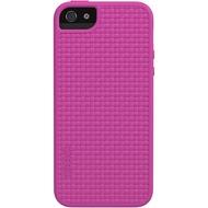Skech GripShock für iPhone 5/ 5S/ SE, pink