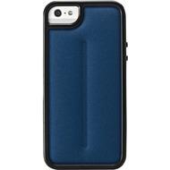 Skech KAMEO für iPhone 5/ 5S/ SE, blau