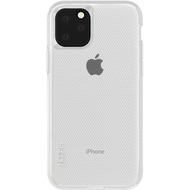 Skech Matrix Case, Apple iPhone 11 Pro, transparent, SKIP-R19-MTX-CLR