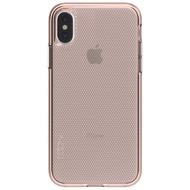 Skech Matrix Case, Apple iPhone X, rose gold