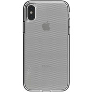 Skech Matrix Case, Apple iPhone X, space grau