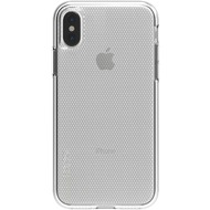Skech Matrix Case, Apple iPhone X, transparent