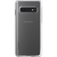 Skech Matrix Case, Samsung Galaxy S10+, transparent, SKGX-S10P-MTX-CLR