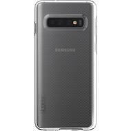 Skech Matrix Case, Samsung Galaxy S10, transparent, SKGX-S10R-MTX-CLR