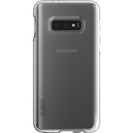 Skech Matrix Case, Samsung Galaxy S10e, transparent, SKGX-S10L-MTX-CLR