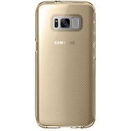 Skech Matrix Case - Samsung Galaxy S8 - gold