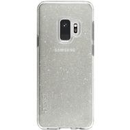 Skech Matrix Case  Samsung Galaxy S9  snow sparkle