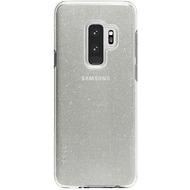 Skech Matrix Case  Samsung Galaxy S9+  snow sparkle